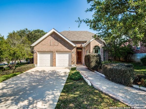 3 bed 2 bath Single Family at 1007 Alpine Pond San Antonio, TX, 78260 is for sale at 305k - 1 of 25