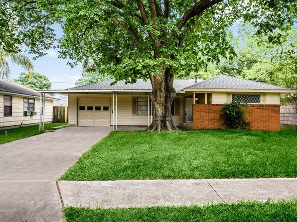 3 bed 2 bath Single Family at 317 Linda St Deer Park, TX, 77536 is for sale at 135k - 1 of 13