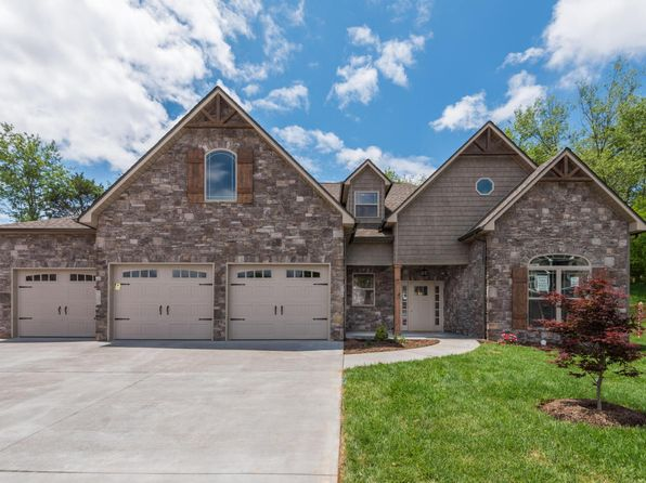 4 bed 3 bath Single Family at 9434 Gladiator Ln Knoxville, TN, 37922 is for sale at 390k - 1 of 15