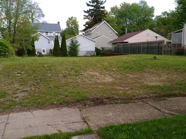 null bed null bath Vacant Land at 1923 Tonawanda Ave Akron, OH, 44305 is for sale at 4k - google static map