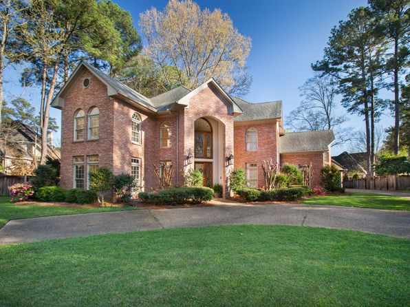 4 bed 4 bath Single Family at 556 Heatherstone Ct Ridgeland, MS, 39157 is for sale at 490k - 1 of 19