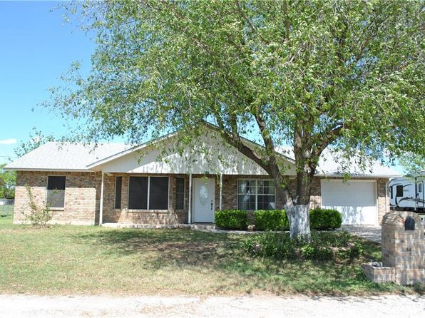 3 bed 2 bath Single Family at 817 Buckboard Dr De Leon, TX, 76444 is for sale at 128k - 1 of 30