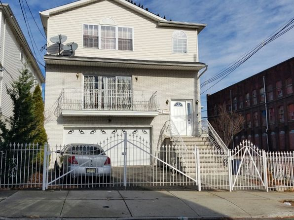 6 bed 5 bath Multi Family at 33 Clifton St Newark, NJ, 07114 is for sale at 399k - 1 of 2