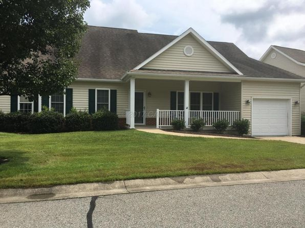 2 bed 3 bath Single Family at 906 Winding Way Salisbury, MD, 21804 is for sale at 96k - 1 of 13