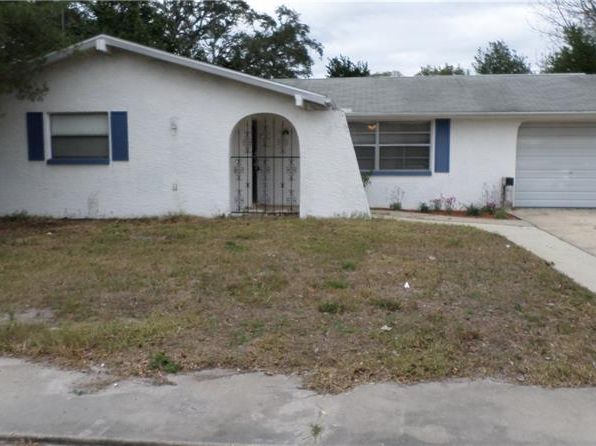 2 bed 2 bath Single Family at 7201 Sandalwood Dr Pt Richey, FL, 34668 is for sale at 116k - 1 of 18