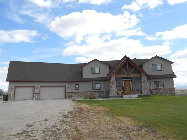 6 bed 5 bath Single Family at 652 Gary's Way Spring Creek, NV, 89815 is for sale at 750k - 1 of 25