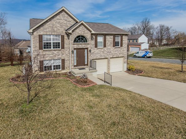 3 bed 3 bath Single Family at 2210 Summerlin St Ft Wright, KY, 41017 is for sale at 160k - 1 of 18