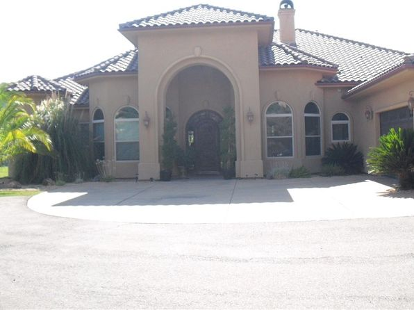 4 bed 3 bath Single Family at 18280 Hombre Ln Murrieta, CA, 92562 is for sale at 675k - 1 of 5