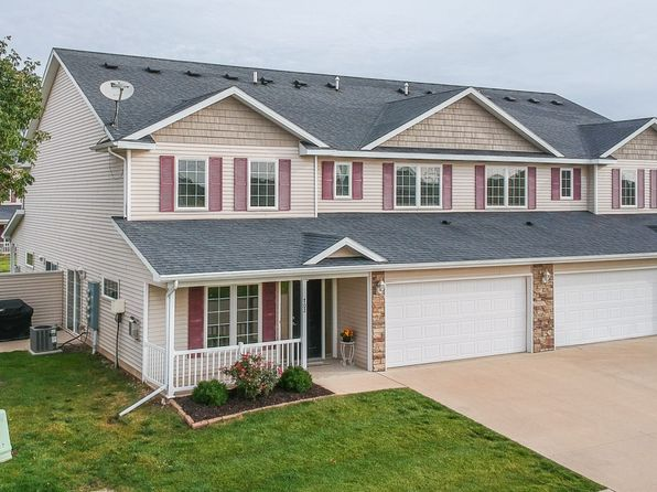 2 bed 3 bath Townhouse at 2900 SE Glenstone Dr Grimes, IA, 50111 is for sale at 153k - 1 of 22