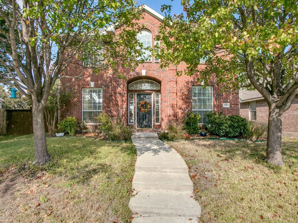3 bed 3 bath Single Family at 6016 Hidden Pine Ln Mc Kinney, TX, 75070 is for sale at 290k - 1 of 25