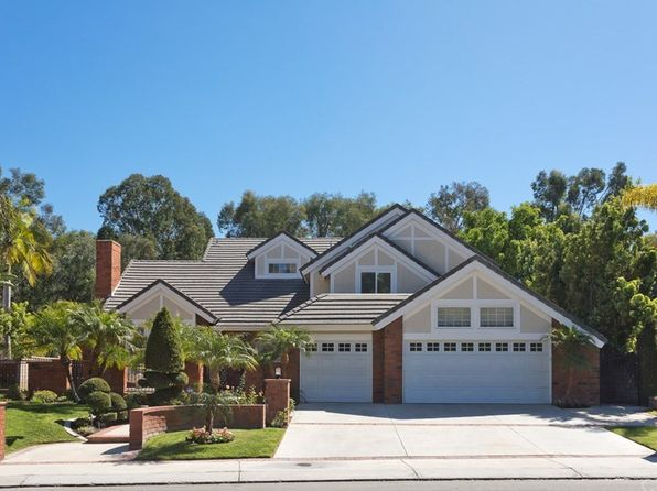 4 bed 5 bath Single Family at 27775 Hidden Trail Rd Laguna Hills, CA, 92653 is for sale at 1.33m - 1 of 29