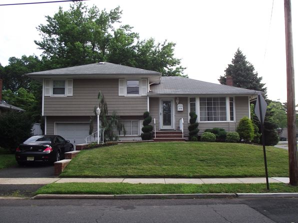 3 bed 2 bath Single Family at 579 Harris Dr Rahway, NJ, 07065 is for sale at 345k - 1 of 15