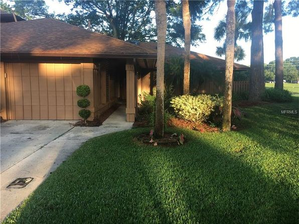 3 bed 2 bath Townhouse at 154 Heron Bay Cir Lake Mary, FL, 32746 is for sale at 233k - 1 of 20