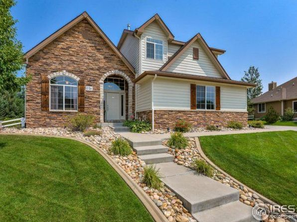 4 bed 4 bath Single Family at 8184 Admiral Dr Windsor, CO, 80528 is for sale at 570k - 1 of 32