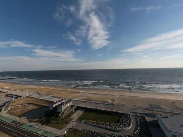 2 bed 2 bath Condo at 151 Beach 96th St Rockaway Beach, NY, 11693 is for sale at 529k - 1 of 36