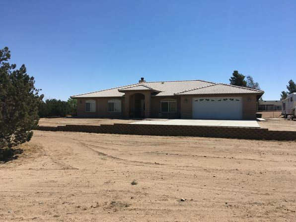 3 bed 3 bath Single Family at 6728 Smoke Tree Rd Phelan, CA, 92371 is for sale at 380k - 1 of 16
