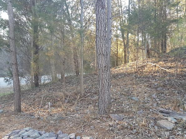 null bed null bath Vacant Land at 3225 New Highway 68 Madisonville, TN, 37354 is for sale at 100k - 1 of 7