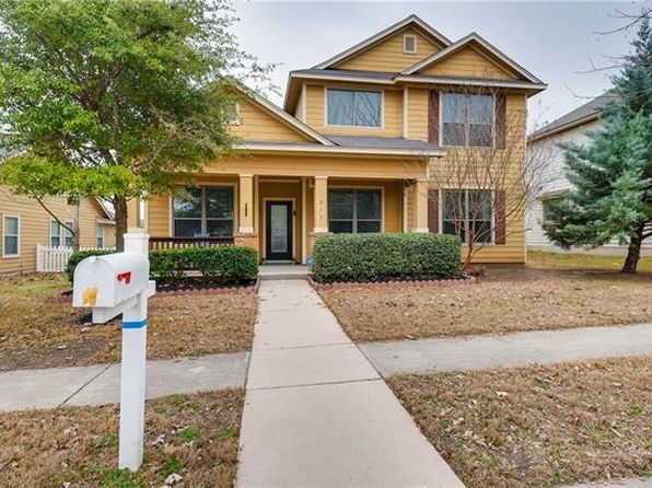 4 bed 2.5 bath Single Family at 245 McGarity Kyle, TX, 78640 is for sale at 295k - 1 of 28