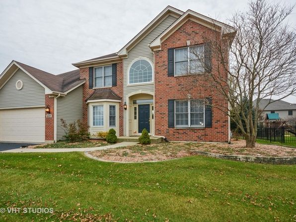4 bed 4 bath Single Family at 2123 Brookwood Dr South Elgin, IL, 60177 is for sale at 385k - 1 of 24