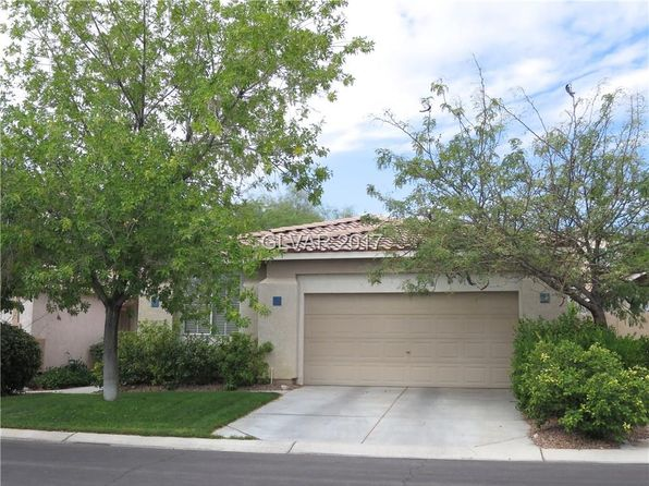 4 bed 2 bath Single Family at 329 Lilac Arbor St Las Vegas, NV, 89144 is for sale at 260k - 1 of 23
