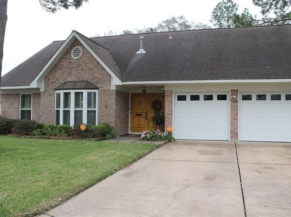 4 bed 2 bath Single Family at 1908 S PALM CT PASADENA, TX, 77502 is for sale at 170k - 1 of 24