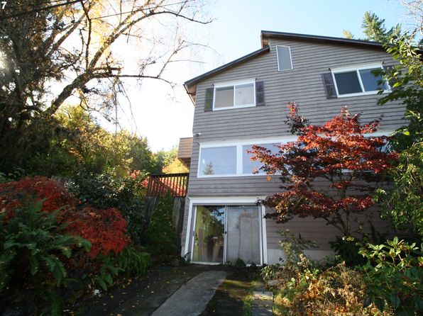 2 bed 3 bath Single Family at 16625 NW Wapato Dr Portland, OR, 97231 is for sale at 310k - 1 of 32
