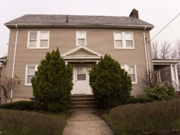 4 bed 2 bath Single Family at 82-84 E Abington Ave Newark City, NJ, 07104 is for sale at 290k - 1 of 9