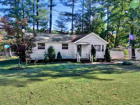 3 bed 1 bath Single Family at 6 Glasgow Rd Nashua, NH, 03062 is for sale at 240k - 1 of 27