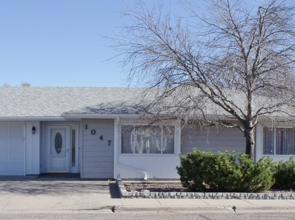 3 bed 3 bath Single Family at 1047 8th Ave Sidney, NE, 69162 is for sale at 135k - 1 of 15
