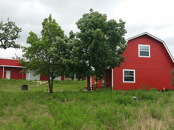2 bed 1 bath Single Family at 400 Lower Turtle Creek Rd Kerrville, TX, 78028 is for sale at 299k - 1 of 40