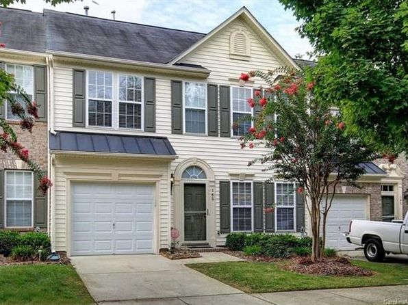 3 bed 3 bath Townhouse at 145 Cypress Landing Dr Mooresville, NC, 28117 is for sale at 195k - 1 of 24