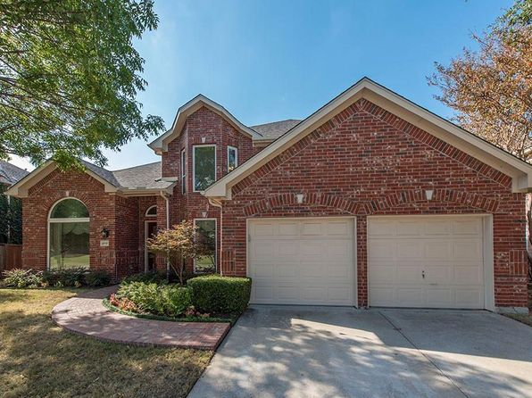 4 bed 3 bath Single Family at 2717 Stone Creek Dr Flower Mound, TX, 75028 is for sale at 420k - 1 of 33