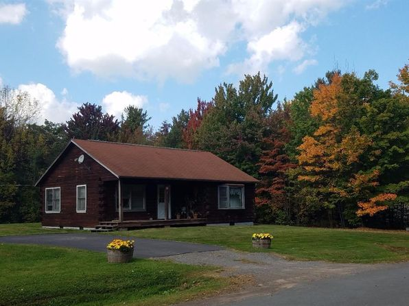 2 bed 2 bath Single Family at 207 High Peak Rd Windham, NY, 12496 is for sale at 160k - 1 of 19