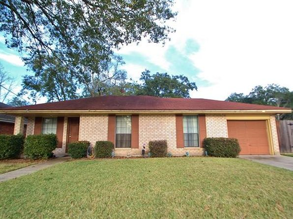 3 bed 2 bath Single Family at 8601 Steamboat Ln New Orleans, LA, 70123 is for sale at 240k - 1 of 13