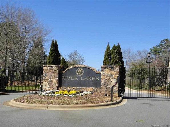 null bed null bath Vacant Land at 8116 Bayview Ln Belmont, NC, 28012 is for sale at 40k - 1 of 4
