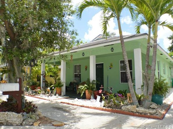 3 bed 1 bath Single Family at 24314 SW 130th Ave Homestead, FL, 33032 is for sale at 159k - 1 of 8