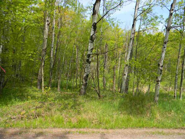 null bed null bath Vacant Land at  Tbd Covered Dr Atlantic Mine, MI, 49905 is for sale at 39k - 1 of 19