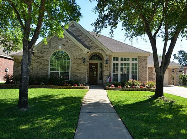 4 bed 3 bath Single Family at 22826 Rachels Manor Dr Katy, TX, 77494 is for sale at 424k - 1 of 32
