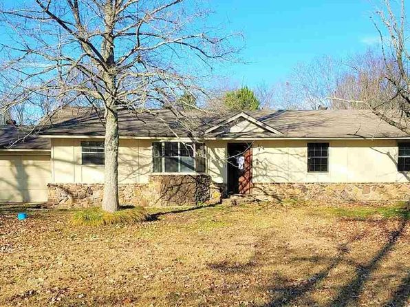 3 bed 2 bath Single Family at Undisclosed Address Conway, AR, 72032 is for sale at 67k - 1 of 15