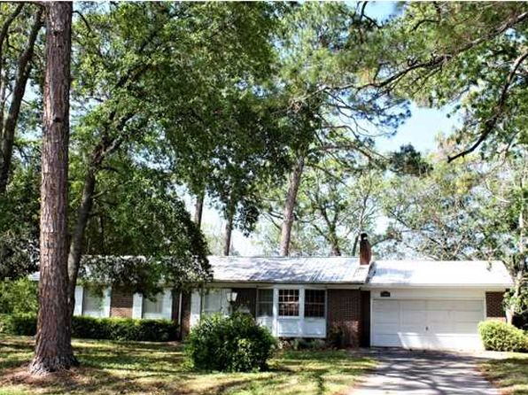 3 bed 2 bath Single Family at 1018 Marvin Ave Port St Joe, FL, 32456 is for sale at 200k - 1 of 25