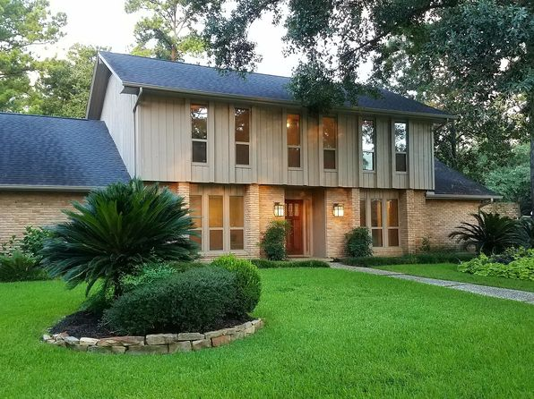 4 bed 4 bath Single Family at 13739 Balmore Cir Houston, TX, 77069 is for sale at 328k - 1 of 59
