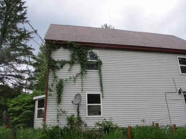 3 bed 1 bath Single Family at 40 Huff Corner Rd Wellington, ME, 04942 is for sale at 23k - 1 of 5
