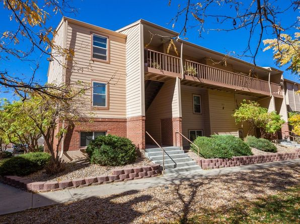 3 bed 2 bath Condo at 3121 S Tamarac Dr Denver, CO, 80231 is for sale at 235k - 1 of 28