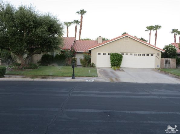 4 bed 3 bath Single Family at 39790 Regency Way Palm Desert, CA, 92211 is for sale at 435k - 1 of 34