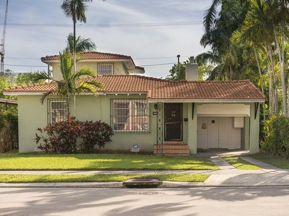 4 bed 3 bath Single Family at 1628 NW 8th St Miami, FL, 33125 is for sale at 289k - 1 of 35