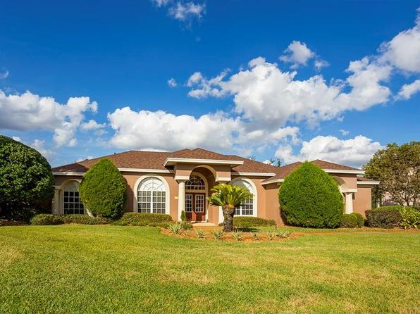4 bed 3 bath Single Family at 13549 Sunset Lakes Cir Winter Garden, FL, 34787 is for sale at 485k - 1 of 25