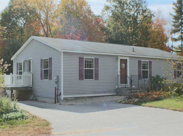 3 bed 2 bath Mobile / Manufactured at 20 Pheasant Ln Barrington, NH, 03825 is for sale at 147k - 1 of 40