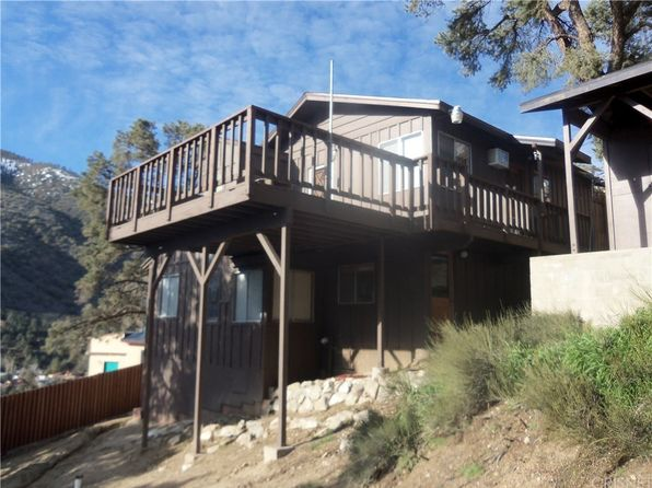 frazier park hindu singles Sold: 3 bed, 15 bath, 1600 sq ft house located at 3501 kansas, frazier park, ca 93225 sold for $240,000 on aug 17, 2018 mls# sr18154428 incredible views from this 3 bedroom home with.