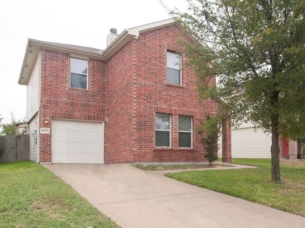 3 bed 2 bath Single Family at 4629 Via James Jacob Dallas, TX, 75211 is for sale at 114k - 1 of 21