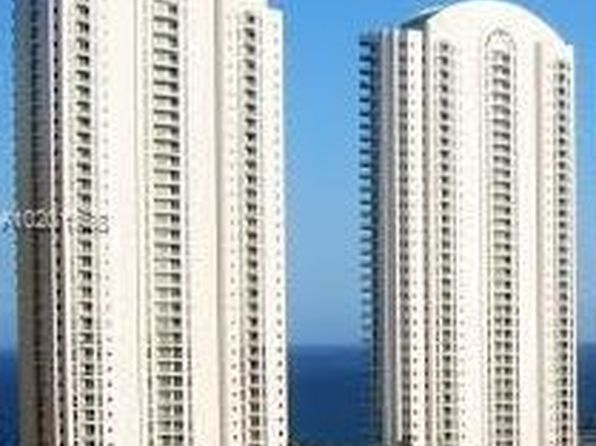 3 bed 4 bath Condo at Undisclosed Address Sunny Isles Beach, FL, 33160 is for sale at 2.79m - 1 of 9